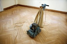 Repair Wooden Flooring Specialists South West North East London Get A Free Quotes