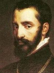 Conti di Panico: Pedro Álvarez de Toledo y Zúñiga, Virrey de Nápole...