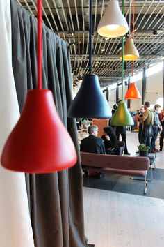 Wästberg. lamp w131. http://www.cimmermann.uk/shop-by-brand/wastberg.html
