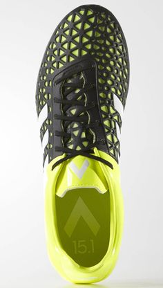 Adidas Ace 2015-2016 Boots Released - Footy Headlines