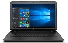 HP 17-P100NA – £379 If you want to know what specs and meaning, you have consider the most vital part of a laptop. Knowing this stuff will ease your search and will assist you with settling on a choice and not squander any of your cash. Things, for example, the capacity of memory and hard-drive, kind of processor, graphics card, and operating system are the absolute most essential knowledge that must be considered when purchasing any PC or notebook.