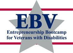 #military #veterans Veterans with disabilities program - Post Jobs and Become a Sponsor at www.HireAVeteran.com