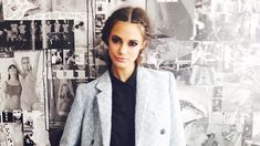 15 Fashion Stylists You Need to Follow onInstagram | StyleCaster
