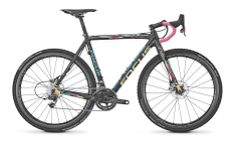 Focus Mares CX 1.0 Disc Rapha 2014 2013 Focus, Bicycle Design, Red S, Road Bike, Cyclocross Bikes, Bicycles, Medium, Mountain, Cycling