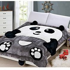 Beddinginn offers all kinds of Panda.Buy reasonable price Panda and you could save much money online. Comforter Sale, Bedding Sets, Quilt Bedding, Girls Bedroom, Bedroom Decor, Panda Decorations, Panda Nursery, Winter Bedding, Winter Quilts