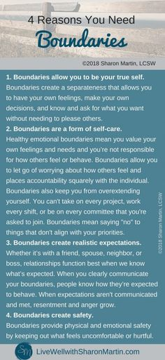 4 reasons you need boundaries healthy relationships, healthy relationship tips, quotes about boundaries, Healthy Relationships, Relationship Advice, Marriage Tips, Strong Relationship, Dysfunctional Relationships, Distance Relationships, Sharon Martin, Love You Husband, Setting Boundaries