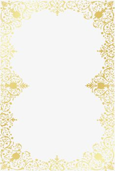 Certificate Background, Invitation Background, Invitation Card Design, Invitation Cards, Invitations, Borders For Paper, Borders And Frames, Aqua Wallpaper, Wallpaper Backgrounds