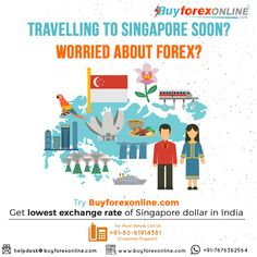 Forex dealer pay singapore