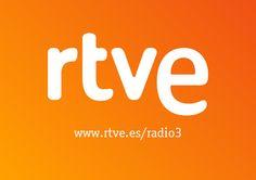 Todos los programas de Radio 3, parrilla de programación, Radio 3 en directo, podcasts, recomendaciones, los Conciertos de Radio 3, rock/pop, músicas del mundo, electrónica, hip-hop/funk, jazz/blues, cultura y magazines en RTVE.es