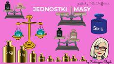 Discover more about Jednostki masy ✌️ - Presentation