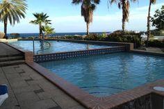 Appartement te huur Curacao Ocean Resort