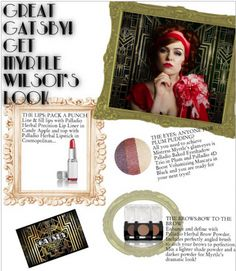 20 Best Myrtle Wilson Images Myrtle The Great Gatsby Gatsby Style