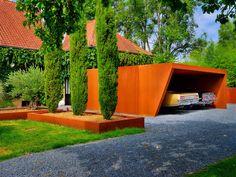 www.lmtprodukte.fr images galeries structures-et-amenagements-interieurs-et-exterieurs-carport-1.jpg