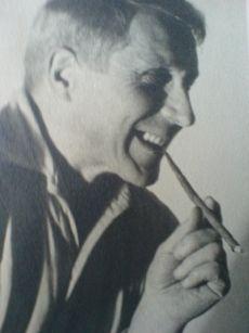 František Drtikol made his name as an artist… Andre Kertesz, Praha, Famous Photographers, Elements Of Art, Cubism, Czech Republic, Female Bodies, Inventions, Famous People