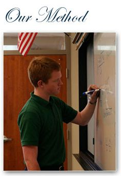 Our Teaching Method Macdonald Macdonald Miller-day Learning Homeschool Curriculum, Homeschooling, American Heritage School, Sharon Miller, Teaching Methods, School Daze, Lds, Teaching Kids, Get Started