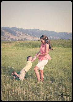 Mother and Son, Family, Mom and son, Taken by A Moments Reflection Photography, amr-photo.com