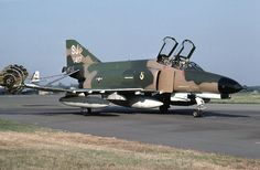 Pin by kaizerfaust on air power pinterest aircraft and for Michaels arts and crafts virginia beach