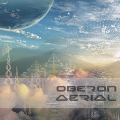 After several successed releases in Neurtrance and Warp Brain records, Oberon is coming again with an EP on his newborn free netlabel Space Alchemy Lab taking you on a small journey into his psytrance world (Acid Ooze), followed by a chillout track (Soma) witch is balanced between high spirit and misty, foggy, winter's forest loneliness!