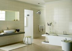 Underlayment In Badkamer : 12 best dynamic flooring concepts images on pinterest bathroom