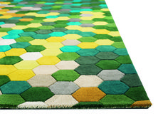 Browse Modern Rugs at Shop our wide selection of rugs, floor mats and outdoor rugs. Contemporary Area Rugs, Modern Rugs, Homesense, Thing 1, Boconcept, Hand Tufted Rugs, Carpet Colors, Carpet Design, Persian Carpet