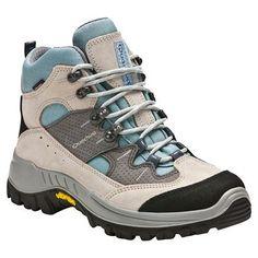 Decathlon MERRELL FIN DE SERIE 8% Chaussures randonnée