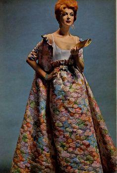 1962  Nina Ricci