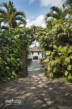 Villa Botanica, One of our favorite spots to photograph. www.mefoto.com.au