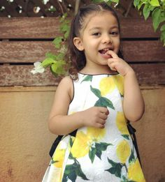 Shahid Kapoor & Mira Rajput's daughter Misha is all grown up as an emotional mommy writes, 'God Blessed us' Little Girl Photos, Little Girls, Bollywood Stars, Bollywood Fashion, Misha Kapoor, Mira Rajput, Celebrity Fashion Looks, Shahid Kapoor, Girl Photography Poses