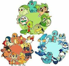All about pokemon, games and cartoons Nintendo Pokemon, Pokemon Ships, Pokemon Fan Art, All Pokemon, Cute Pokemon, Pokemon Cards, Pokemon Images, Pokemon Pictures, Pokemon Original