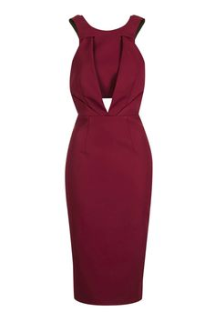 Shop the latest need-to-have dresses at Topshop. From party dresses, to maxis and midis, find your new season style. Order now for free collection at Topshop. Dresses For Teens, Nice Dresses, Casual Dresses, Fashion Dresses, Club Dresses, Dresses Online, Dress Up, Bodycon Dress, Look Fashion