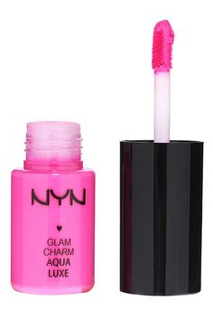 Peach Aqua #Lip #Gloss $6 #makeup #cosmetics #beauty #lipgloss