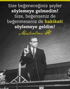 #MalcolmX #MalikElŞahbaz #Hakikat #Dava #Bozkurt #Anıtkabir #Nutuk #Erdoğan #Suriye #İdlib #Irak #15Temmuz #gezi #İngiliz #Sözcü #Meclis #Milletvekili #TBMM #İnönü #Atatürk #Cumhuriyet #RecepTayyipErdoğan #türkiye#istanbul#ankara #izmir#kayıboyu #laiklik#asker #sondakika #mhp#antalya#polis #jöh #pöh#dirilişertuğrul#tsk #Kitap #chp #şiir #tarih #bayrak #vatan #devlet #islam #gündem #türk #ata #Pakistan #Türkmen #turan #Osmanlı #Azerbaycan #Öğretmen #Musul #Kerkük #israil #Takunya
