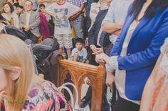 Fotografa de casamientos / Fotografia documental de bodas / Fotoperiodismo social / Casamiento civil / Fotos de novios / Buenos Aires, Argentina.