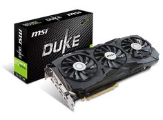 Save on One of the World's Most Powerful Graphics Cards, Plus a Free Copy of Destiny 2 Pc Asus, Gaming Pcs, Intel Processors, Video Card, Amazon Deals, User Guide, Location, Best Makeup Products, Duke