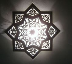 Moroccan Star Flush Mount Ceiling Light Fixture Lamp , Find Complete  Details about Moroccan Star Flush Mount Ceiling Light