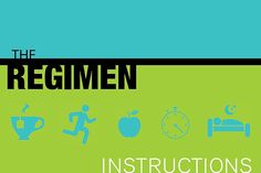 I got Strengthen and Shape-Up on Quiz: Which Regimen Add-On Should You Start. How about you?