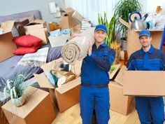 At SIX BROTHERS REMOVALISTS SYDNEY, we value the busy schedule of an average Sydneyite. We understand the importance of safe transfer of belongings. We are an affordable & best removalists with an impressive fleet of 25 specially designed vehicles.Our meticulously trained and highly experienced professionals pick each and every item with utmost care before packing it safely in appropriate boxes.Apart from residential moves, we are also experts at office removals