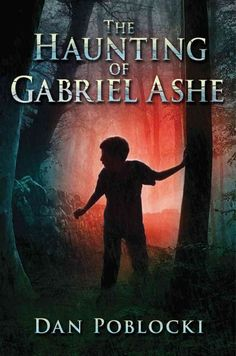 Since eighth-grader Gabriel Ashe moved into his grandmother's house he has been spending a lot of time playing in the woods with his new friend Seth, but the games Seth invents involve a child-eating monster called the Hunter, and Gabriel is not sure how much is imaginary and how much is real.