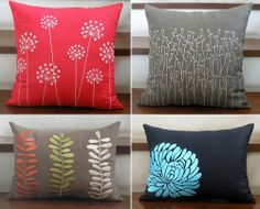 Online shopping for beautiful home furnishings and decor at Etsy