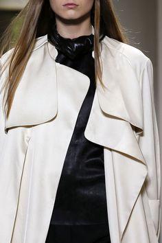 Céline Spring 2013 Ready-to-Wear Accessories Photos - Vogue