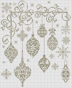 201129-46924-43145105-m750x740-u58895.jpg 610×740 pixels