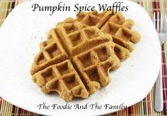 pumpkin_spice_waffles