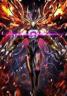 King of Demons Goetia Fantasy Monster, Monster Art, Fantasy Armor, Dark Fantasy Art, Fantasy Character Design, Character Art, Fantasy Beasts, Demon Art, Dragon Artwork