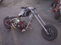 AGK - Photo Gallery: Page 1 - Affordable Go Karts