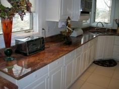 Colorado Kitchen Countertops and Bathroom Remodeling  (303) 343-7270 www…