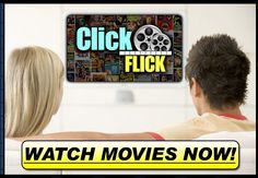 Subscription based streaming movies service.
