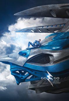 POSTERBR_PR_GOGO_BLUE