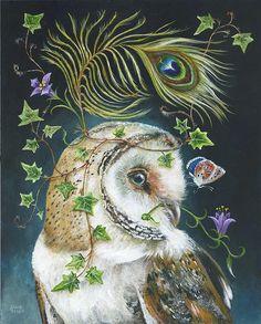 Gallery II Janie Olsen                                                                                                                                                                                 More