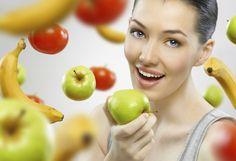 14 comidas que mejorarán tu ánimo