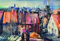 Home - Bernhard Vogel
